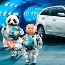 Kia nos explica de dónde vienen los niños en su cuarto spot para la Super Bowl