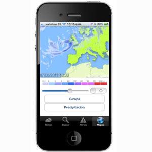 España es el octavo país con mayor penetración de nuevos dispositivos tecnológicos