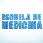 """30 anuncios de estropajos y bayetas que """"chorrean"""" creatividad"""
