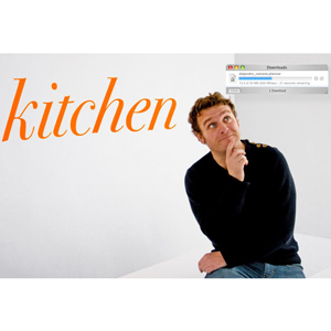 Alejandro Cainzos, nuevo Head of Planning en Kitchen