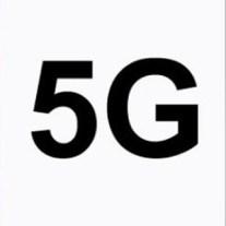 """La CE destinará 50 millones de euros para dar un """"empujón"""" al desarrollo de la tecnología 5G en Europa"""