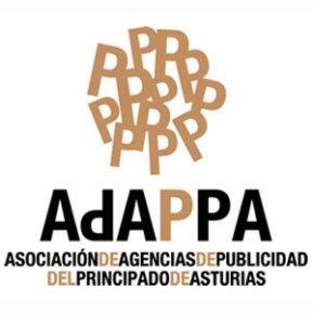 AdAPPA distingue por quinto año consecutivo los mejores trabajos de la industria publicitaria asturiana