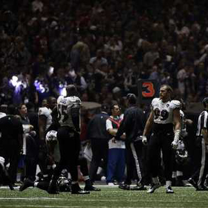 La Super Bowl pierde un 3% de share con respecto a 2012 y termina así con 5 años consecutivos de récords de audiencia