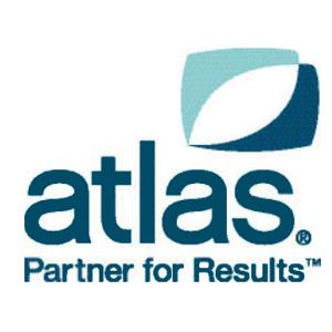 El acuerdo entre Facebook y Microsoft para comprar Atlas podría cerrarse la semana que viene