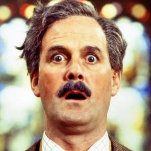 """J. Cleese (Monty Python): """"Hablar sobre creatividad es fácil. Lo difícil es ser creativo"""""""