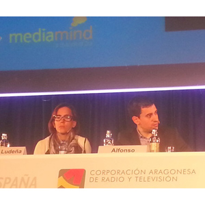 #AedemoTV: La multipantalla puede hacer que un anunciante se ahorre hasta un 20% de la inversión, según Google