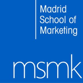 Madrid School of Marketing organiza el primer Máster Experiencial en Dirección de Marketing para la Industria Creativa