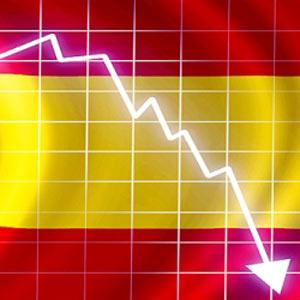 España es el país que con más pesimismo mira el futuro económico