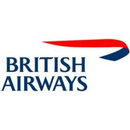 British Airways revisa su cuenta global de medios