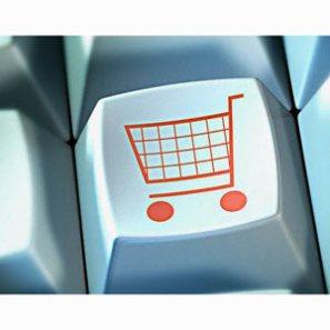 A la hora de comprar, las redes sociales influyen casi tanto como la televisión