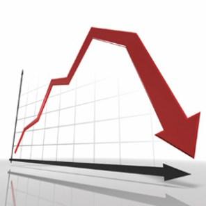 #Infoadex: La inversión en medios convencionales se redujo un 15,8% en 2012, con caídas en todos los medios