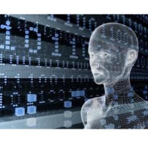 La industria de contenidos digitales demanda expertos en marketing y comunicación digital, según la Fundación FTI