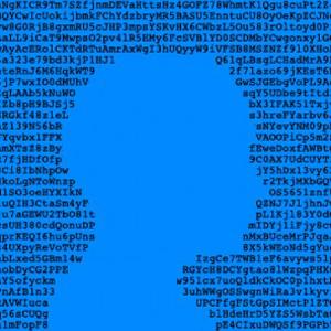 Un 'Google para espías' levanta ampollas entre los defensores de la privacidad online