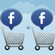 Ha llegado el momento de que las pymes refuercen su página en Facebook