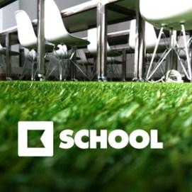 KSchool lanza el primer Master SEM Profesional de España