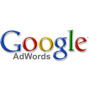 Google anuncia campañas avanzadas para AdWords adaptadas al consumo multidispositivo