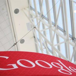 Google desmiente en el #MWC13 que vaya a abrir tiendas offline