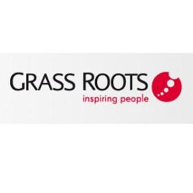 Grass Roots nuevo Socio Corporativo de la Asociación de Marketing de España