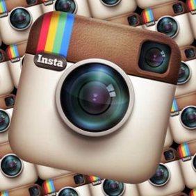 """Zuckerberg """"saca pecho"""" con los 100 millones de usuarios mensuales de Instagram"""