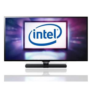 Intel se prepara para revolucionar la industria de los contenidos con una televisión conectada