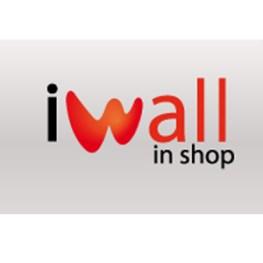 Los soportes iwall, apuesta de vanguardia en el foro de expertos marketing y publicidad