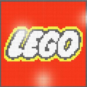 En Lego los directivos tienen que pasar exámenes teóricos y prácticos sobre los social media