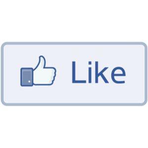 ¿Robó Facebook su famoso botón 'me gusta'?