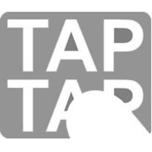 Prisa Brand Solutions y TAPTAP Networks comparten la comercialización del negocio de móviles de PRISA