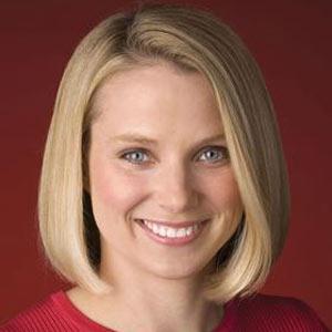 ¿Logrará realmente Marissa Mayer dar un soplo de aire fresco a Yahoo!?