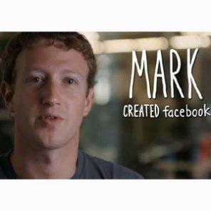 Bill Gates, Mark Zuckerberg y otras celebridades unidas por una causa: la programación