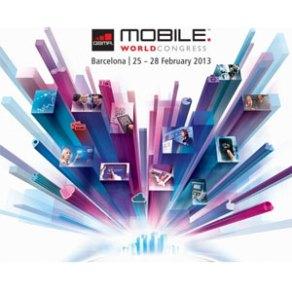 """Qué """"prodigios"""" móviles veremos a partir de hoy en el #MWC13"""