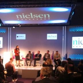"""P. Blackshaw (Nestlé) en #MWC13: """"Debemos determinar si el móvil es un canal de publicidad en sí o un amplificador"""""""