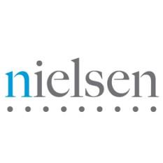 Nielsen incluirá soportes alternativos de vídeos como el iPad o la Playstation en la medición de audiencias televisivas