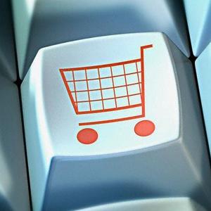 6 de cada 10 consumidores abandonan su carro virtual de la compra