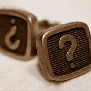 ¿Dónde y quién? Dos grandes preguntas que resolver en el marketing de contenidos