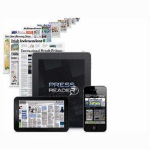¿Han matado las nuevas tecnologías el interés de los jóvenes por el periódico?