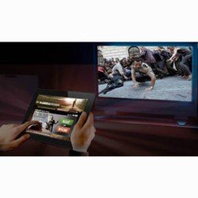 """Las cadenas de televisión temen el aumento de uso de la """"segunda pantalla"""""""