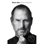 Cinco libros del mundo empresarial de la tecnología que no se debe perder