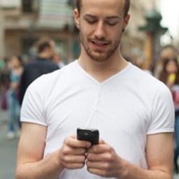 El 72% de los usuarios no podría vivir sin su smartphone