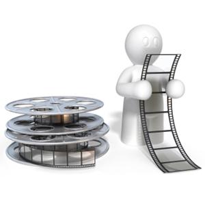 ¿Por qué y cómo utilizarán las empresas el vídeo online en 2013?