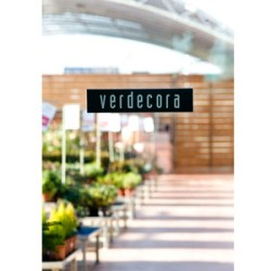 Verdecora acerca la naturaleza a tu hogar en un tono cercano y original, clave en su estrategia de marketing Relacional