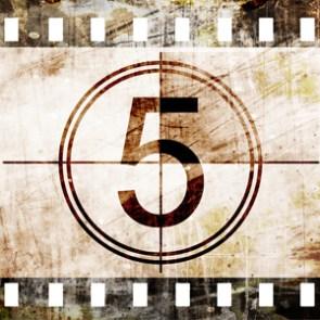 5 pasos para crear una plataforma de vídeo que sobreviva al paso del tiempo