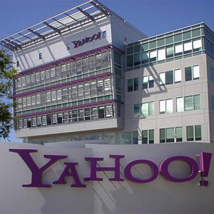 """Yahoo! da un """"tirón de orejas"""" a sus empleados y no les permitirá trabajar más desde casa"""