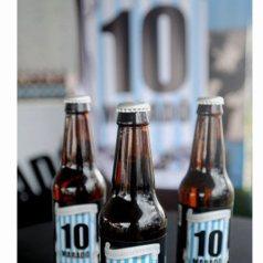 Los 10 anuncios de cerveza más graciosos de todos los tiempos