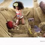 60 anuncios para celebrar a golpe de carcajada el Día de la Felicidad