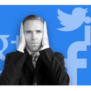 ¿Son los CEO suficientemente 'sociales'?