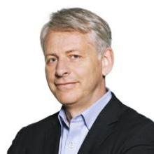 Gunther Schumacher, nuevo presidente mundial de OgilvyOne
