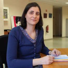 Judit Izquierdo, nueva responsable de Comunicación y Marketing de IEBSchool