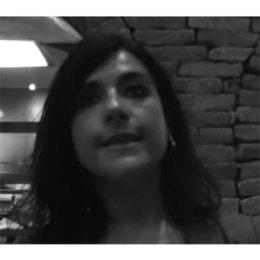 """María Pocovi (Emotion Explorer LAB) en #nmwf: """"Hay que defender el rigor científico del neuromarketing"""""""