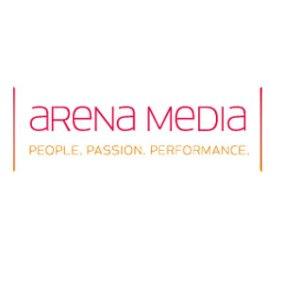 Arena Media es la agencia que más contribuye al negocio de sus clientes, según agencyScope